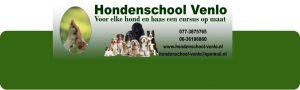 Hondencursus Venlo